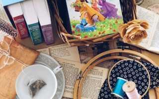 31 декабря православный праздник