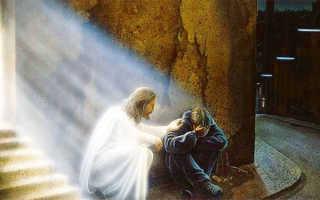 3 самые сильные молитвы