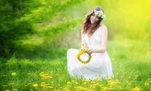 Белая магия сильнейшие заговоры и ритуалы