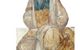Праздник Обрезания Господня у православных: традиции, история и смысл
