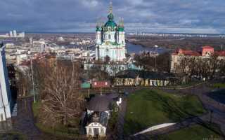 Православные праздники в марте 2020
