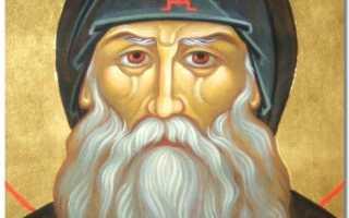 Какие православные праздники в январе