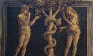 День ангела ева по церковному календарю
