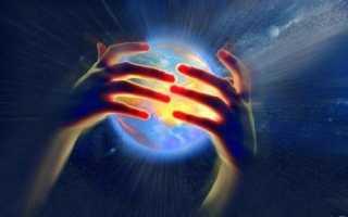 Молитва франсуа вийона текст