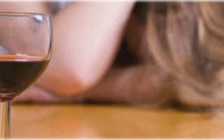Сильная молитва от алкоголизма николаю чудотворцу и другим святым, молитва от алкоголизма