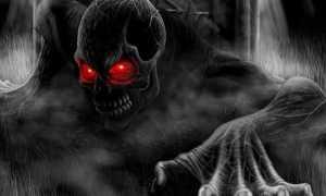 Молитва от нечистой силы самая сильная: молитва изгнания демонов — сильные православные молитвы на очищение и защиту