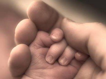 Молитва о маме: православные молитвы о родителях